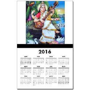 Religious Calendar Printing Services