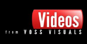 Viral Videos Making Service