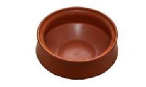Clay Briyani Pot