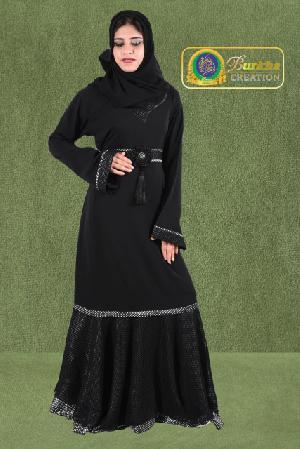 Islamic Abaya