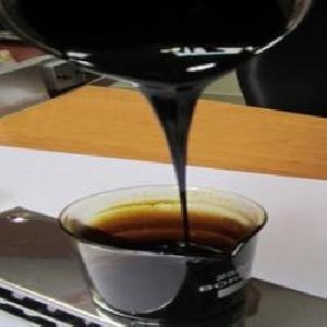 N- Fuel Oil