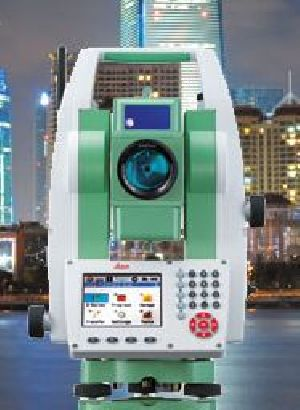 Total Station in Maharashtra - Manufacturers and Suppliers India