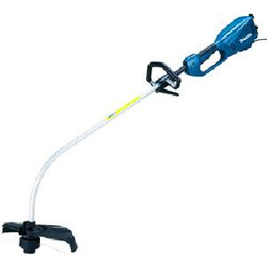 Makita-UR3501 Electric Brush Cutter
