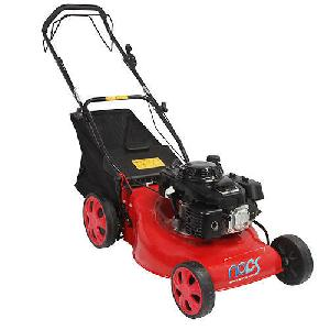 NACS-NPLM-6-20-SP Petrol Lawn Mower