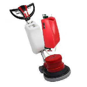Nacs-nsd1154-cw Carpet Washing Machine