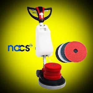 NASD1154-FCM-2 Floor Cleaning Machine
