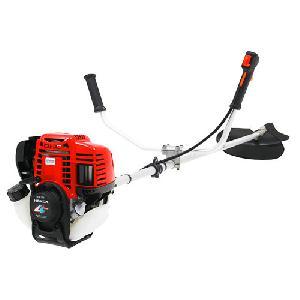 NBC-HondaGX35 Petrol Brush Cutter