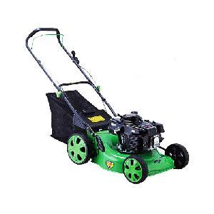 NPLM-6-20-SP Petrol Lawn Mower