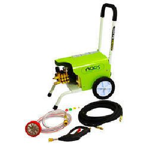 Npw-11-130-c High Pressure Car Washing Machine