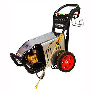 NPW-11-170-P-2 Car Cleaning Machine