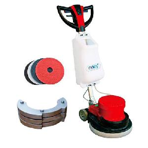 NSD-1154-CL Floor Cleaning Machine