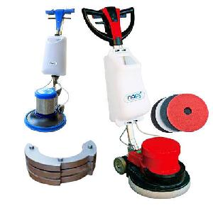 Nsd1154-fcm Floor Cleaning Machine