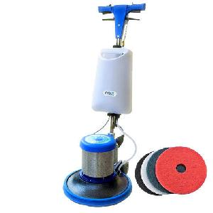 Nsd1154-nsdc Floor Cleaning Machine