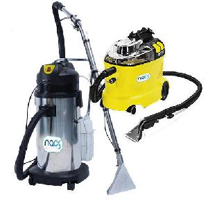 Nuc-40-c-nuc-20 Sofa Cleaning Machine