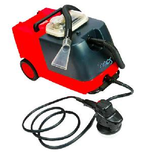 Nuc3in1-uc Sofa Cleaning Machine