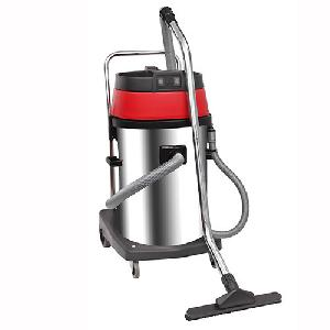 NVAC-30W Water Vacuum Cleaner