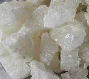 4-MMC Crystal Manufacturer in Cameroon by Reliance