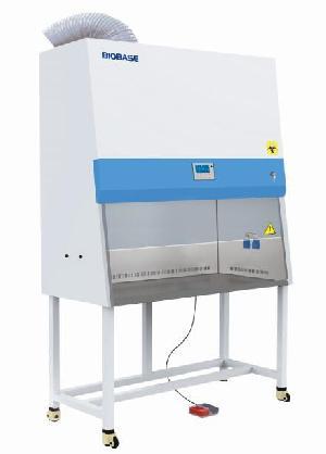 B2 Biological Safety Cabinet