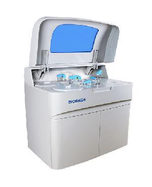 BK-500 Auto Chemistry Analyzer