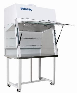 Claass I Biological Safety Cabinet
