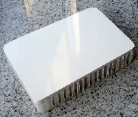 Fibre Glass Panel
