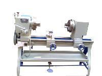glass working machine