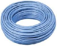 cat 5e cable