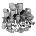 Pipe Fittings Pvc ,hdpe