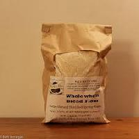 Wheat Bread Flour