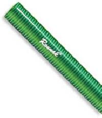 Flexible Pvc Hose Pipes