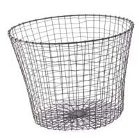 Metal Mesh Baskets