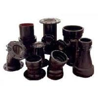 Pipe Bend Fittings