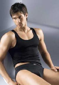 Men's Undergarment