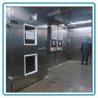Cold Storage Equipment