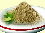 Amchur Slice, Dried Mango Powder, Amchoor