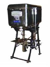 Semi Automatic Filling Machine (bench)
