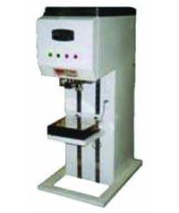 Semi Automatic Filling Machine (System)
