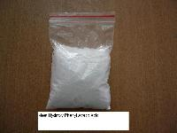 Para Methoxy Phenyl Acetone