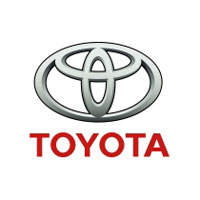 Toyota Car Parts