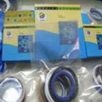 Cylinder Seal Kit For Komatsu