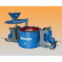 Vertical Shaft Impactor Plant