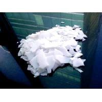Polyethylene Wax