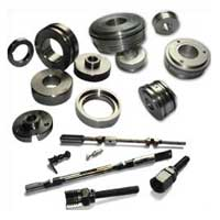 Engineering Spare Parts