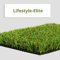 Lifestyle Elite Artificial Grass