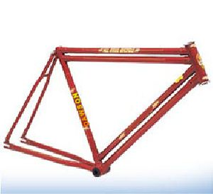 Bicycle Frame - Philips