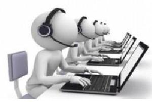 Bpo-kpo Data Entry Services