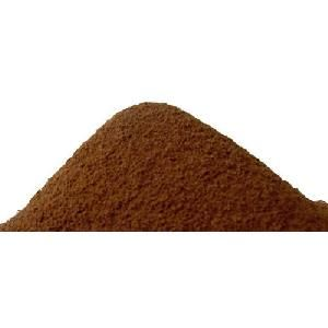 Coffee Powder