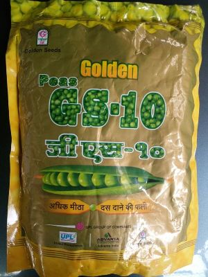 Green Peas Seed (gs-10)