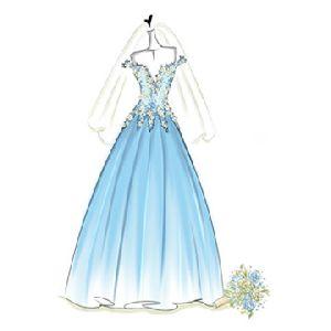 Customized Dress Designing & Stitching Services