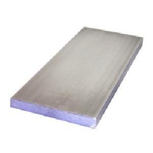 1050 Aluminium Plates